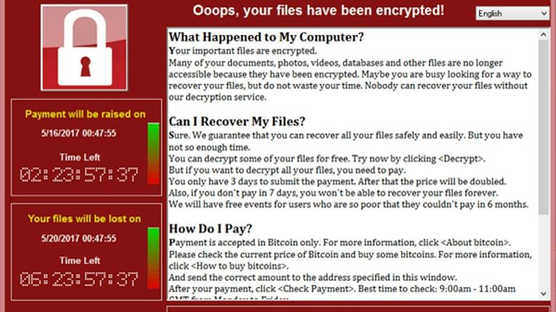 WannaCry, two years later: a deep look into its code